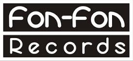 logo Fon-Fon