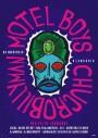 po00409--motel-boys---Blues-Velvet-web