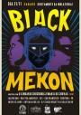 po00609-Black-Mekon-lalupe-web