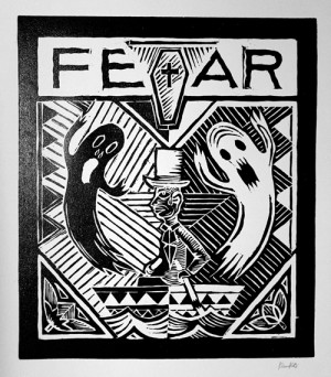 xl00114_fear
