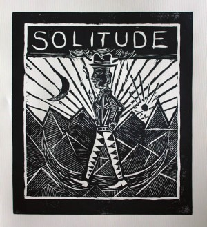xl00214_solitude