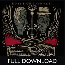 capa-download-grimpas