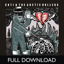 capa_download_arctic