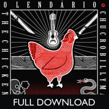 capa_download_chucrobillyman_chicken