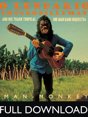 capa_download_chucrobillyman_monkey