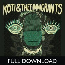 capa_download_immigrants