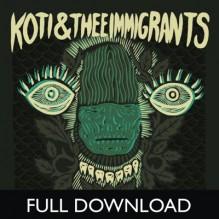 capa_download_immigrants
