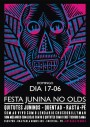 po03712-Festa-Junina-no-Olds