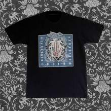 camiseta_blueshand_azul escuro_infantil10