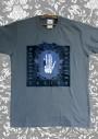 camiseta_blueshand_cinza_infantil10