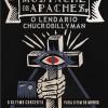 po04712-Mustache-e-os-Apaches-web