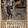 po04912-joanetes-penitentes-wonka---para-net