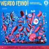 WeirdoFervo01