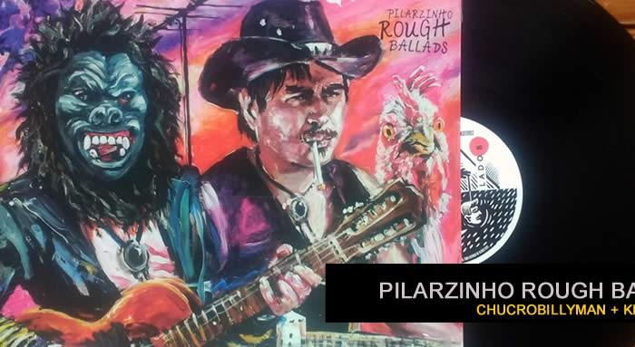 banner_pilarzinho