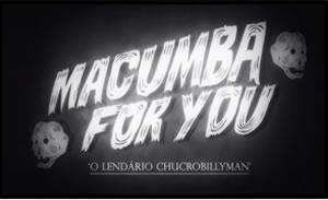 video_macumba