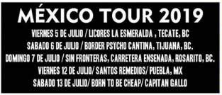mexico_programacao